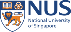 1200px-NationalUniversityofSingapore.svg
